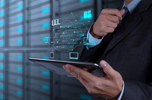 dtr-migration-to-cloud-platforms